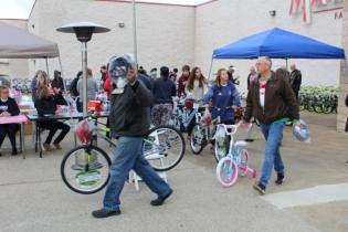 Anniston Kiwanis Bicycle Giveaway 2019 (66)