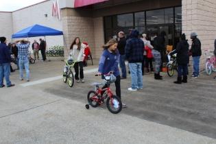 Anniston Kiwanis Bicycle Giveaway 2019 (71)