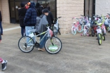 Anniston Kiwanis Bicycle Giveaway 2019 (73)