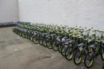 Anniston Kiwanis Bicycle Giveaway 2019 (8)