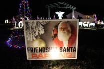 Friendship Santa 2019 (40)