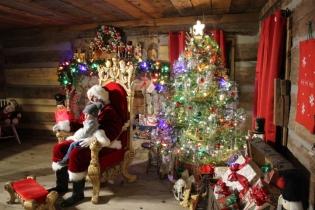 Christmas At The Falls 2019 (110)