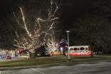 Christmas At The Falls 2019 (130)