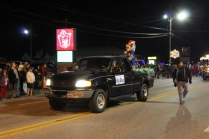Heflin, AL Christmas Parade 2019 (16)