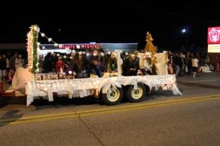Heflin, AL Christmas Parade 2019 (22)
