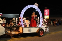 Heflin, AL Christmas Parade 2019 (28)