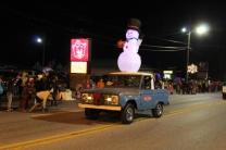 Heflin, AL Christmas Parade 2019 (29)