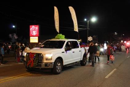 Heflin, AL Christmas Parade 2019 (42)