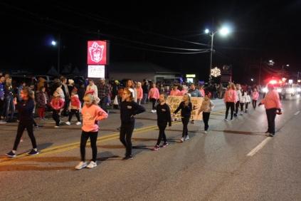 Heflin, AL Christmas Parade 2019 (45)