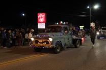 Heflin, AL Christmas Parade 2019 (47)