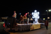 Heflin, AL Christmas Parade 2019 (5)