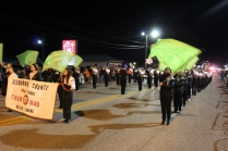 Heflin, AL Christmas Parade 2019 (50)