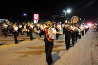 Heflin, AL Christmas Parade 2019 (55)