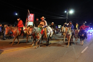 Heflin, AL Christmas Parade 2019 (65)
