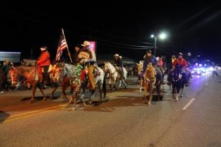 Heflin, AL Christmas Parade 2019 (66)