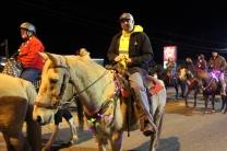 Heflin, AL Christmas Parade 2019 (68)