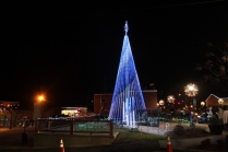 Heflin, AL Christmas Parade 2019 (71)
