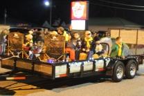 Heflin, AL Christmas Parade 2019 (8)