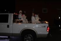 Jacksonville Christmas Parade 2019 (104)