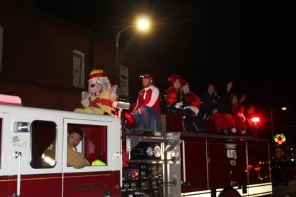 Jacksonville Christmas Parade 2019 (108)