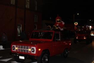 Jacksonville Christmas Parade 2019 (109)