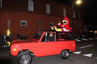 Jacksonville Christmas Parade 2019 (110)