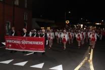 Jacksonville Christmas Parade 2019 (112)