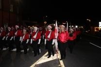 Jacksonville Christmas Parade 2019 (113)