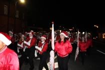 Jacksonville Christmas Parade 2019 (114)