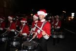 Jacksonville Christmas Parade 2019 (117)