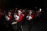Jacksonville Christmas Parade 2019 (119)