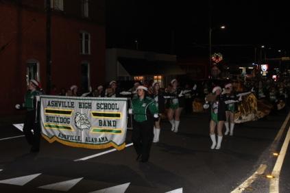 Jacksonville Christmas Parade 2019 (45)