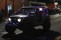 Jacksonville Christmas Parade 2019 (52)