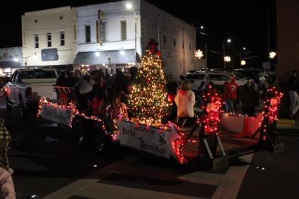 Jacksonville Christmas Parade 2019 (56)
