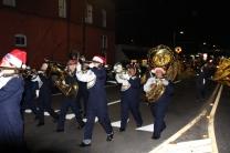 Jacksonville Christmas Parade 2019 (62)