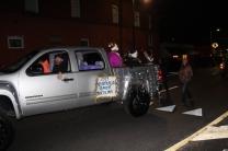 Jacksonville Christmas Parade 2019 (68)