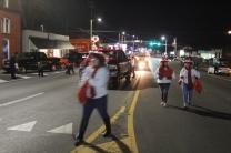 Jacksonville Christmas Parade 2019 (7)