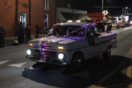 Jacksonville Christmas Parade 2019 (78)