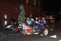 Jacksonville Christmas Parade 2019 (85)