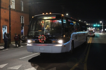 Jacksonville Christmas Parade 2019 (86)
