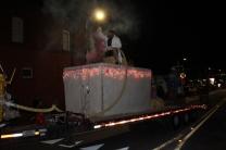 Jacksonville Christmas Parade 2019 (96)