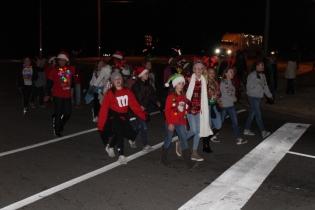 Lincoln, AL Christmas Parade 2019 (22)
