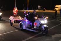 Lincoln, AL Christmas Parade 2019 (24)