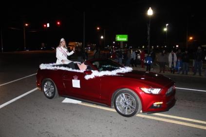 Lincoln, AL Christmas Parade 2019 (34)