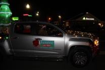 Lincoln, AL Christmas Parade 2019 (8)