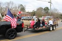 Weaver, AL Christmas Parade 2019 (15)