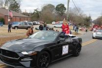 Weaver, AL Christmas Parade 2019 (18)