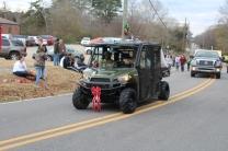Weaver, AL Christmas Parade 2019 (24)