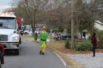 Weaver, AL Christmas Parade 2019 (36)
