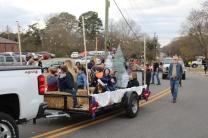 Weaver, AL Christmas Parade 2019 (46)